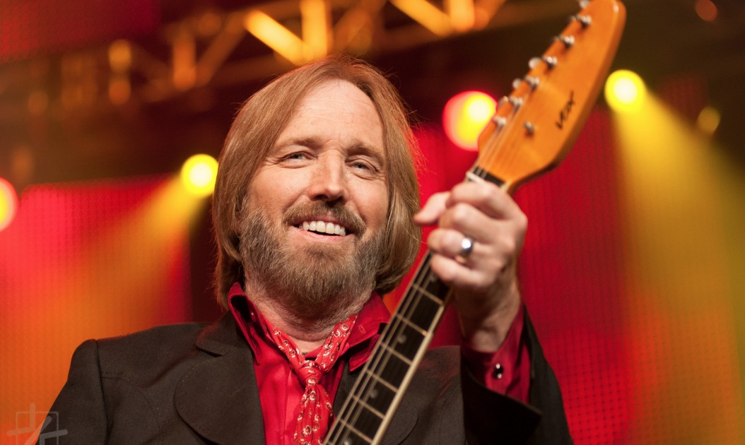 The Best Tom Petty Songs